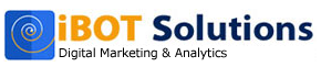 Ibot Solutions Logo